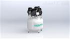 慧风220系列WSC22140B无油空气压缩机