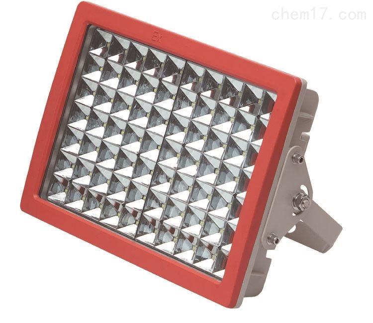 供应华容免维护LED防爆灯 LED防爆灯* 防爆灯具