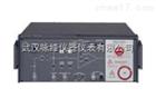 HVA4321交流电源