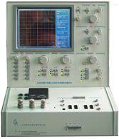 XJ4832100A大功率半導體管特性圖示儀