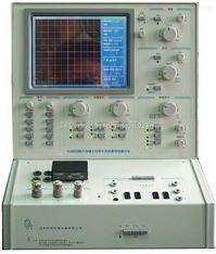 100A大功率半导体管特性图示仪
