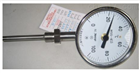 WSS系列指针式温度计