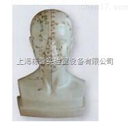 自然大头针灸|中医专科训练模型