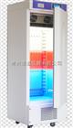 MRC-350C-LED冷光源人工气候箱厂家,价格