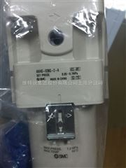 SMC气缸CJ2B16-20R上海本地供应