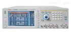 TH2829系列自動元件分析儀
