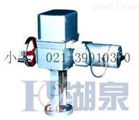 DKZ电动执行器