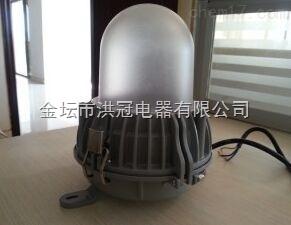 重庆LED三防平台灯50WLED防眩吸顶灯