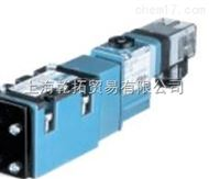 4-AA1-DDFJ-1JM供應MAC兩位五通電磁閥,MAC兩位五通電磁閥介質