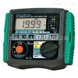 供应日本共立多功能测试仪MODEL 6050