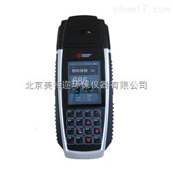 YD-3000C里氏硬度计 蓝牙便携硬度计
