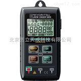 供应日本共立负荷记录仪5010/5020