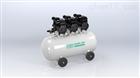 安正300系列WSC23210S医用静音无油空气压缩机
