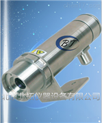 ST202小目标测温仪