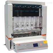 SZC-101脂肪测定仪