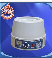 * TYHW型调压恒温电热套调压电热套 电子调温电热套