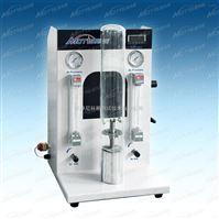 Oxygen Index氧指数仪
