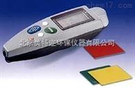 ExactoF/N涂层测厚仪 原装进口涂层测厚仪