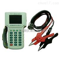 JRX8130JRX8130蓄電池內阻測試儀/蓄電池內阻檢測儀