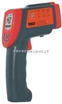AR882红外测温仪 手持测温仪 手持温度计