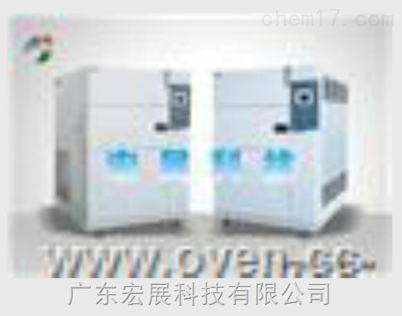 云浮换气式(三箱)冷热冲击qy88.vip千亿国际