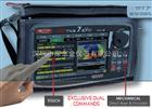 電視場強儀HD TAB 7 EVO DTMB
