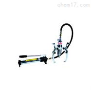FSM-5B分体式液压拉马