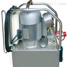 KMP-700电动液压泵
