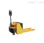 CBD1.2A半电动标准型托盘搬运车