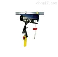HGS-PA型微型电动葫芦