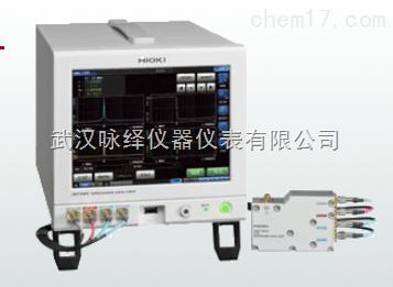 阻抗分析仪