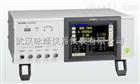 IM3536LCR测试仪