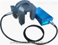 XHXN-UV充电式旋转磁场探伤仪