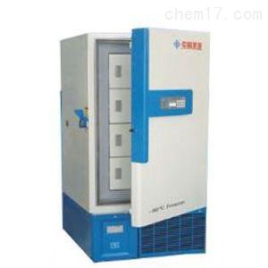 实验室用中科美菱超低温冰箱型号