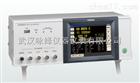 IM3533LCR測試儀