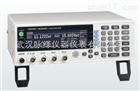 IM3523LCR測試儀
