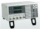 IM3511LCR測試儀