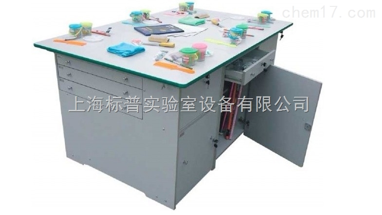 小学劳技教育综合实践室|教学实验室设备