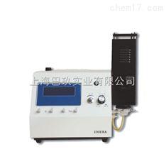国产优品 FP640火焰光度计  更多国产品牌尽在上海巴玖
