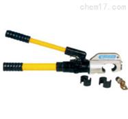 CYO-420A开口式液压钳(进口)