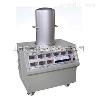 导热系数仪|热工类实验装置