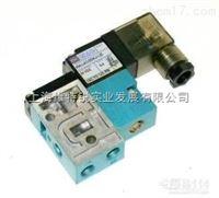 6211C-251-PM-11DAMAC电磁阀现货上海总代理优势供应