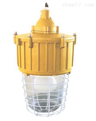 厂家直销CCD92防爆照明灯,高频无极灯,CCD93防爆灯