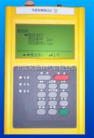LX-L600手持式电缆故障测试仪