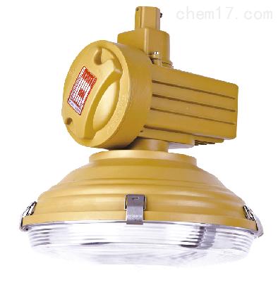 SBF6105免维护节能防水防尘防腐灯,150W无极灯