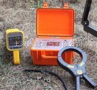 ST-P型管线仪(全数字路径仪)