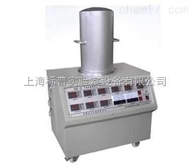 导热系数测试仪|热工类实验装置