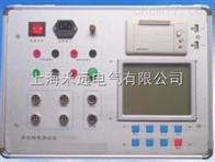 JX-K系列高压开关特性测试仪