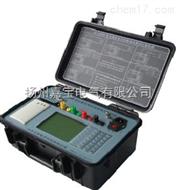 变压器低电压短路电抗测试仪