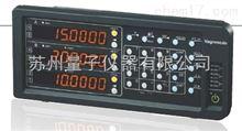 LY72-2,LY72-3LY72高性能显示控制器、LY72-1,LY72-2,LY72-3